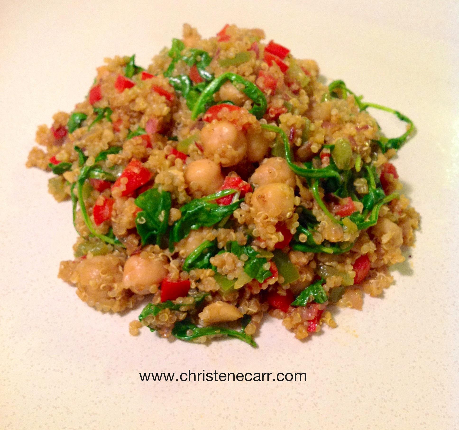 Spicy-Coconut-Curried-Quinoa.jpg