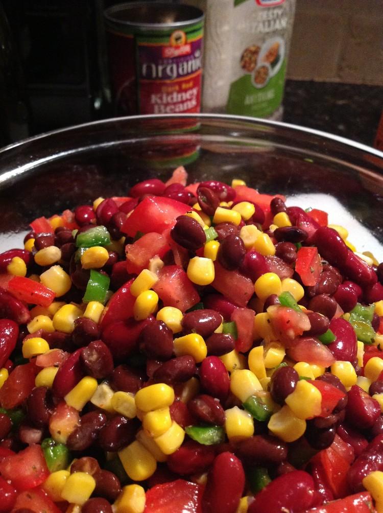Mexican-Italian-Salad 2.jpg