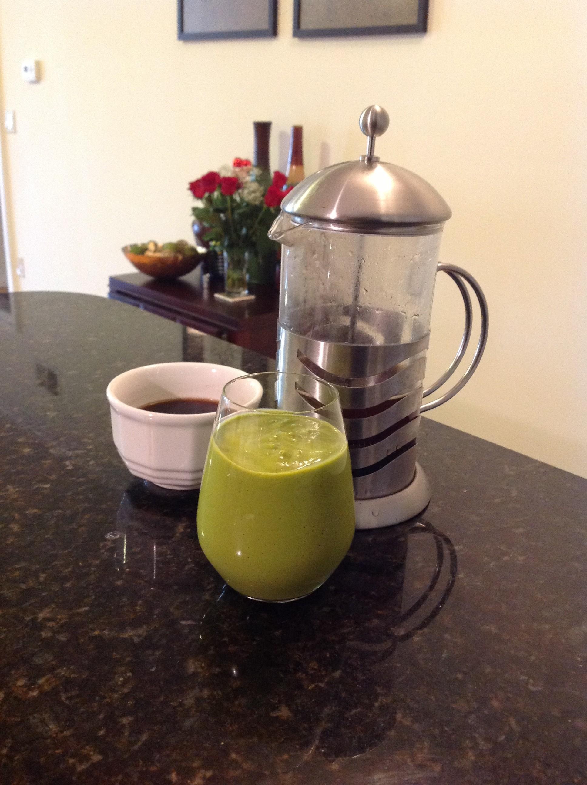 Smoothie-and-Coffee-Breakfast.jpg