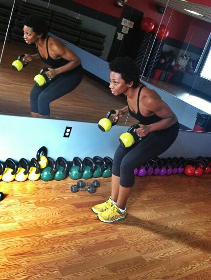 ChristeneCarr-Upper-Body-Workout.jpg