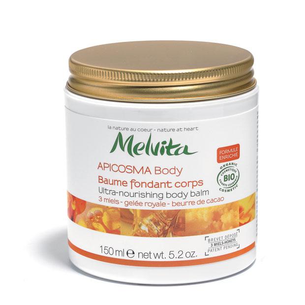 Melvita-Ultra-Nourishing-Body-Balm.jpeg