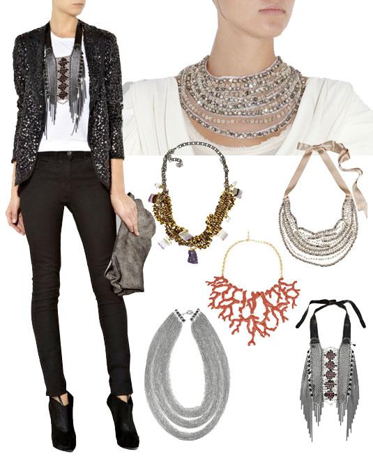 statement-necklaces1.jpg