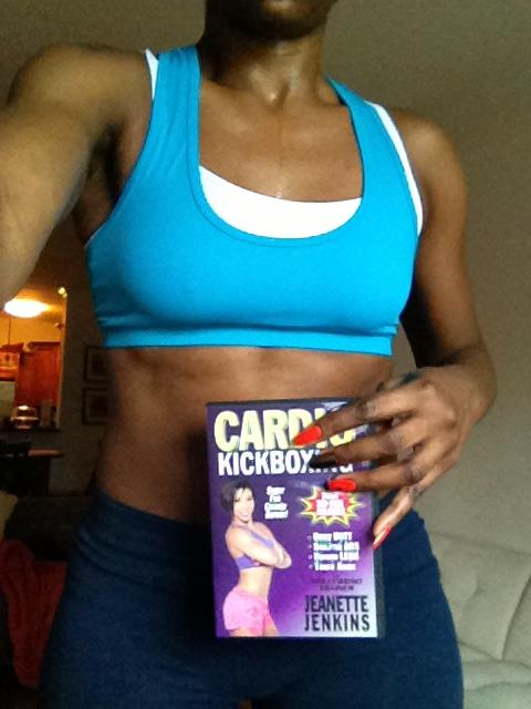 At Home workout - ChristeneCarr.JPG