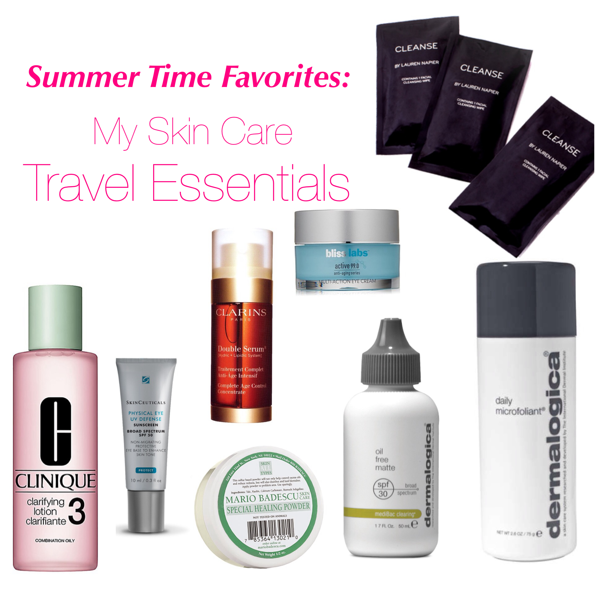 Skin Care Travel Essentials.JPG