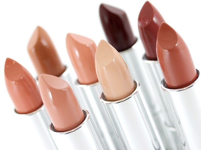 Maybelline The Buffs by Color Sensational Lipsticks.jpg
