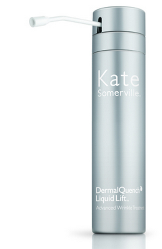 Kate Somerville DermalQuench Liquid Lift.jpg