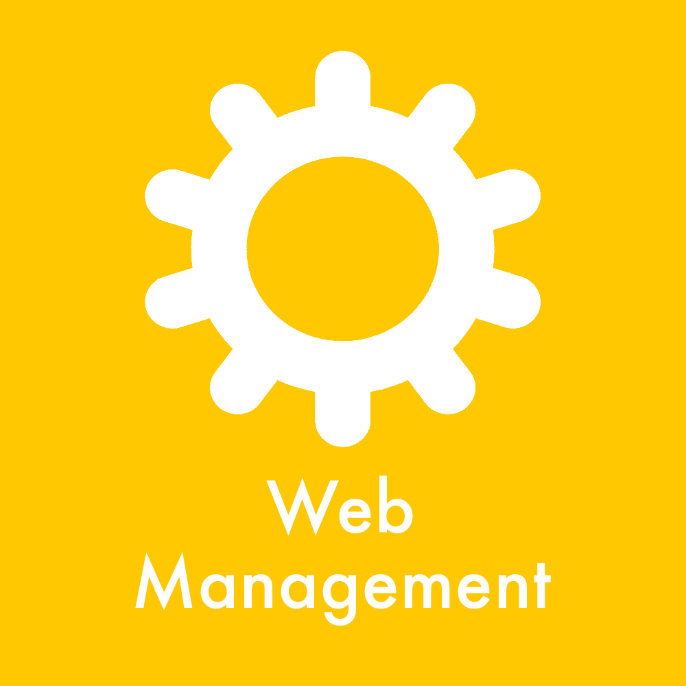 rethink-icon-web-management-yellow.png