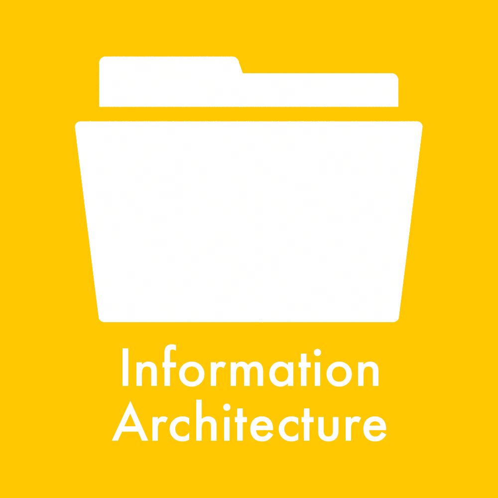 rethink-icon-information-architecture-yellow.png