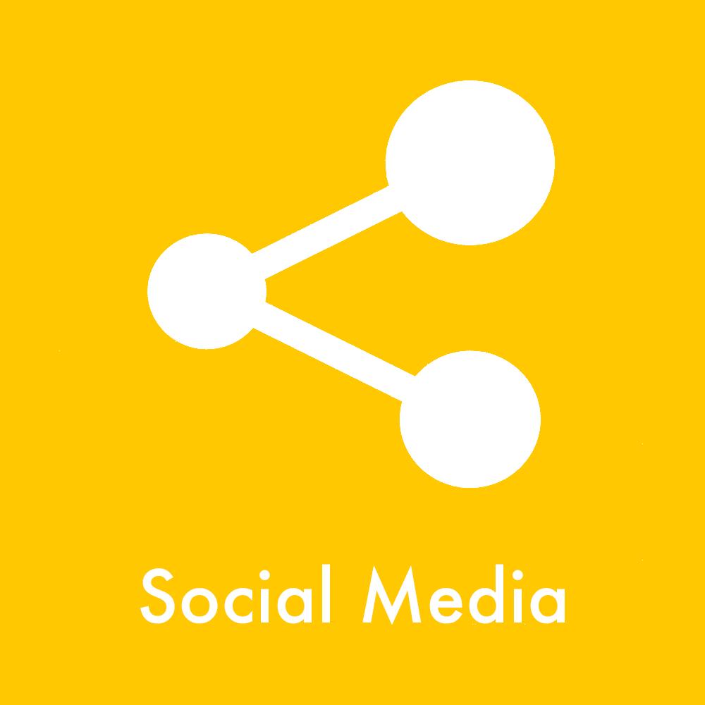 rethink-icon-social-media-yellow.png