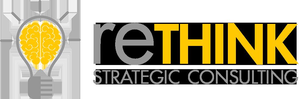 rethink-logo-name.png