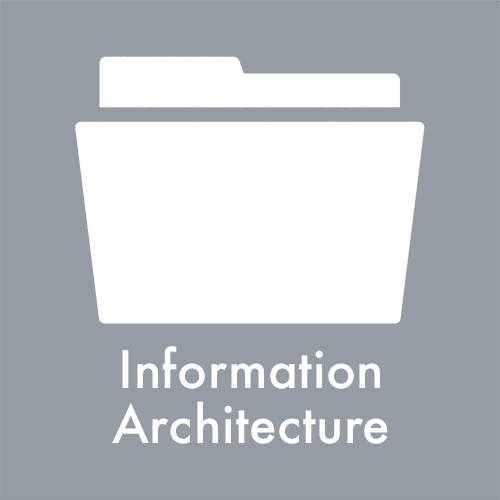 rethink-icon-information-architecture.png