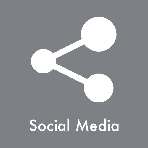 rethink-icon-social-media.png