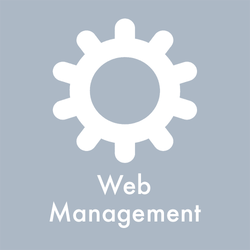rethink-icon-web-management.png