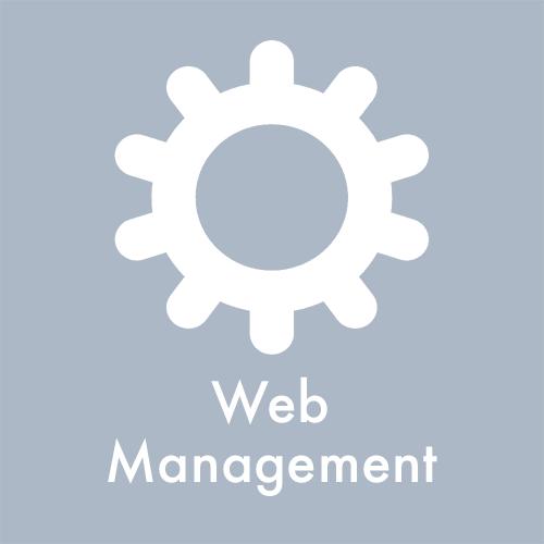 rethink-icon-web-management.png