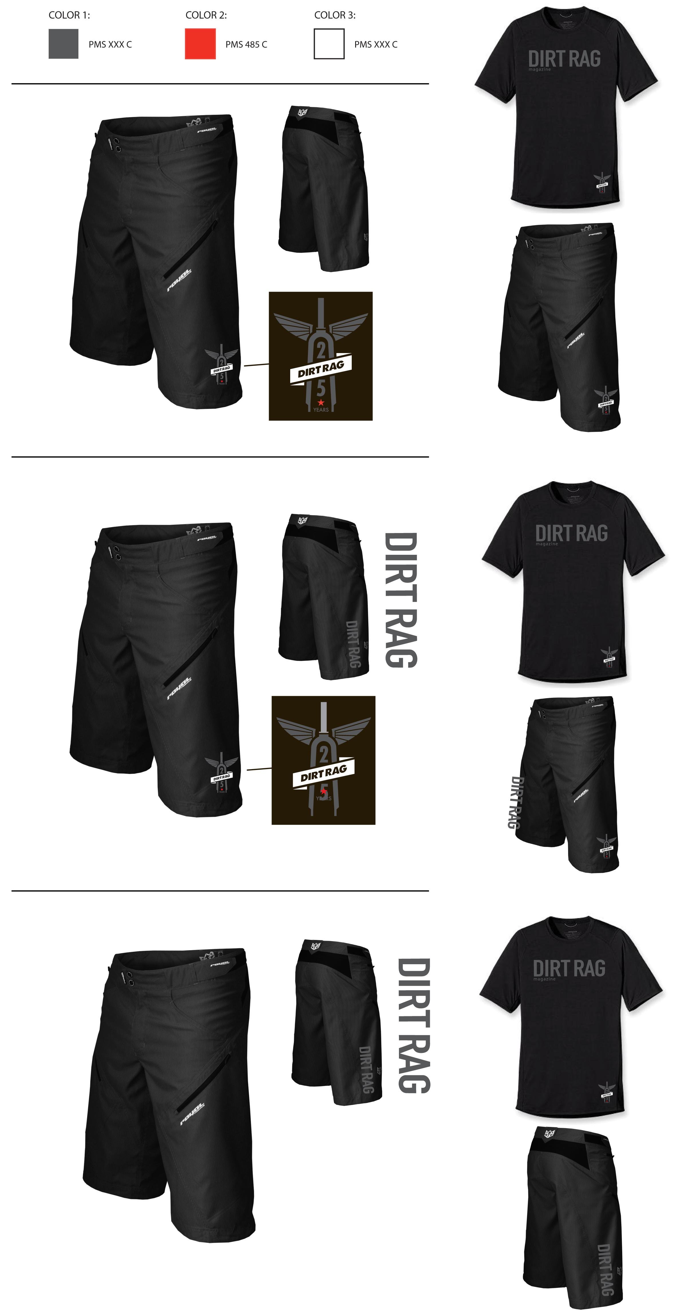 2014 Trail Kit Shorts.jpg