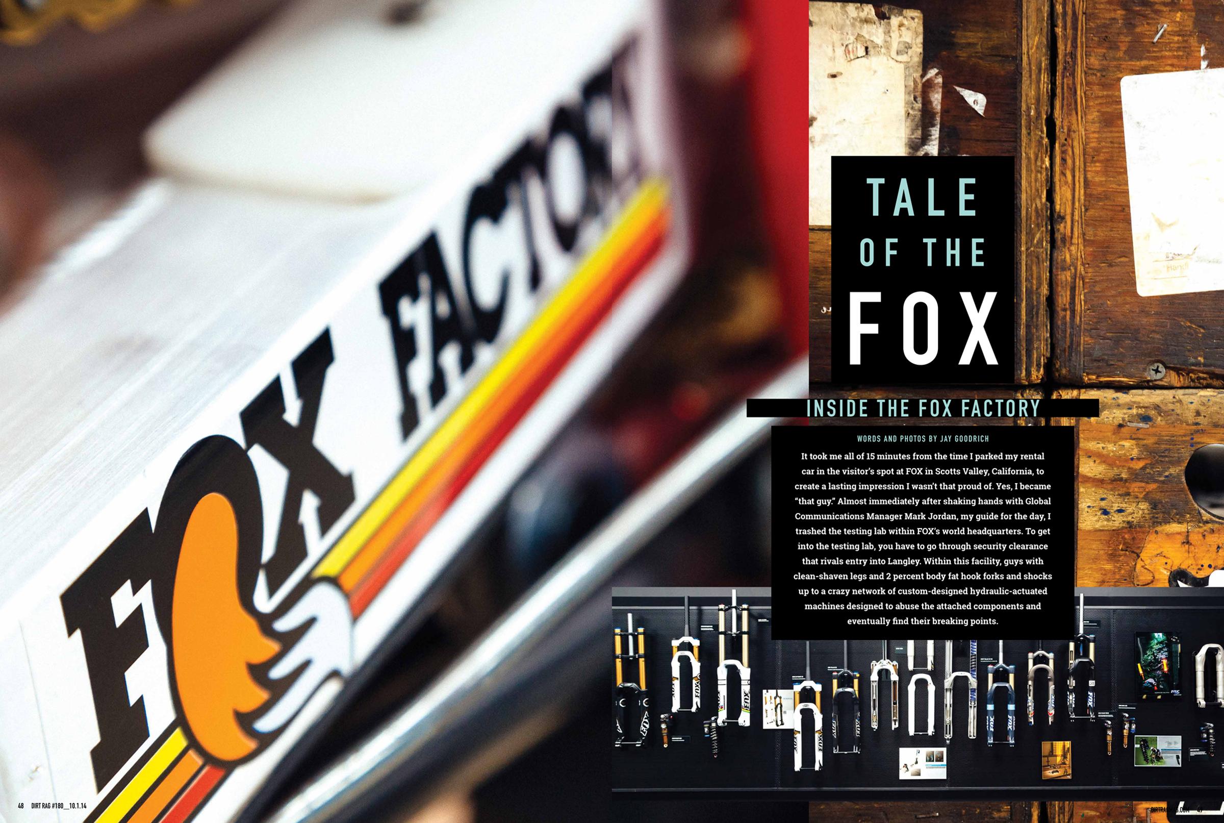180_FoxFactory_Intro.jpg