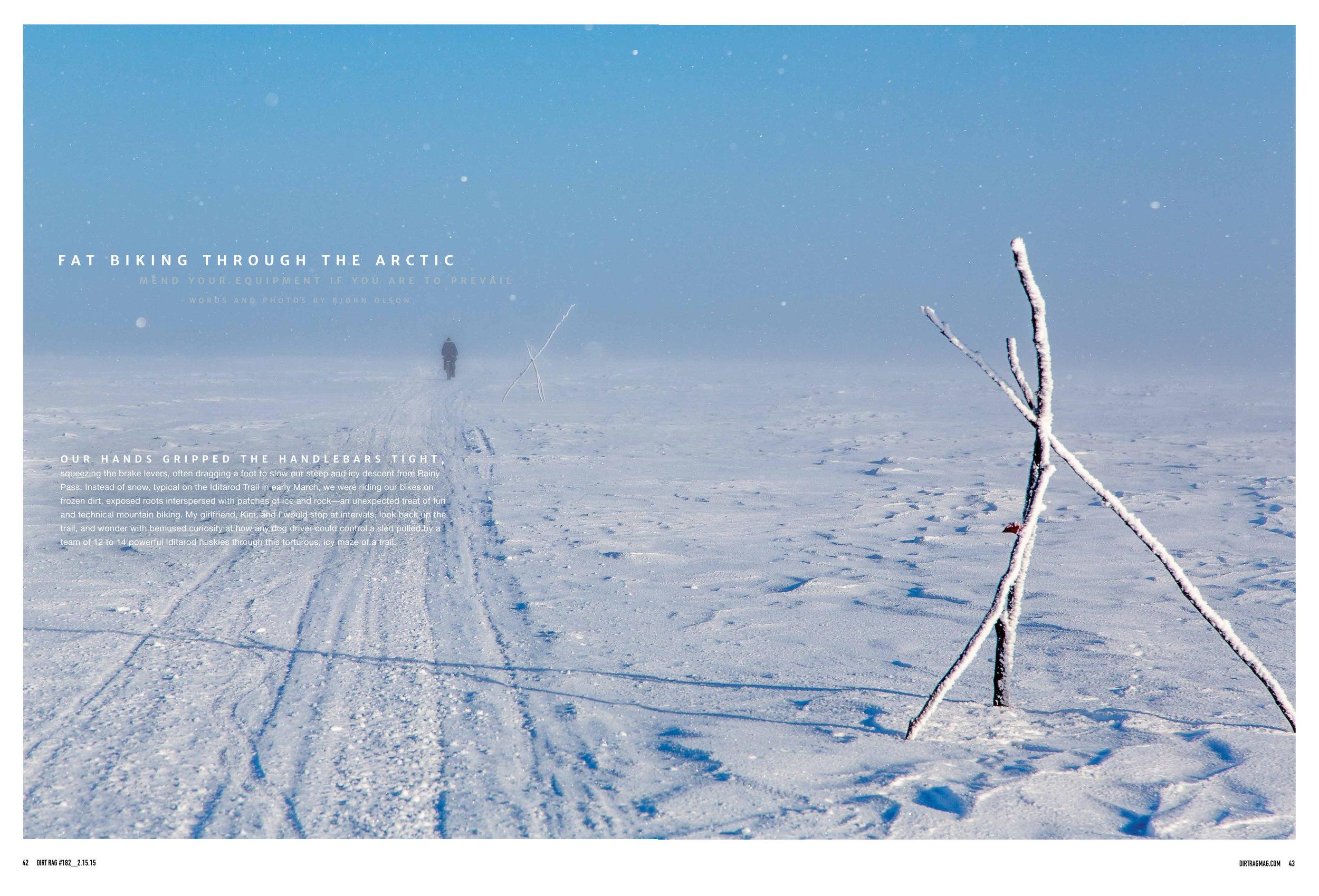182_Arctic Fatbiking_42_43.jpg