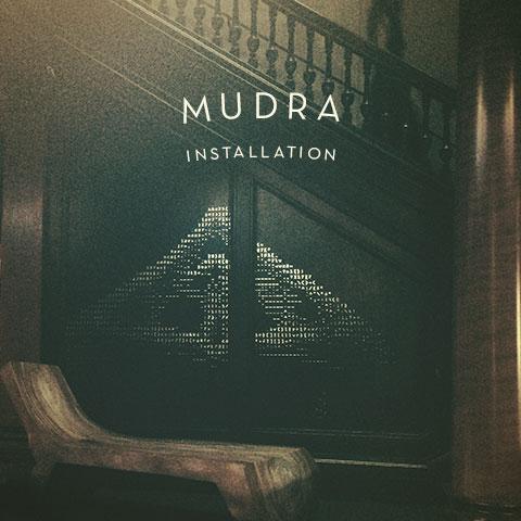 mudra_singles.jpg