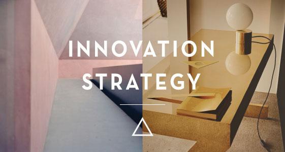 innovation Strategy_marisierra