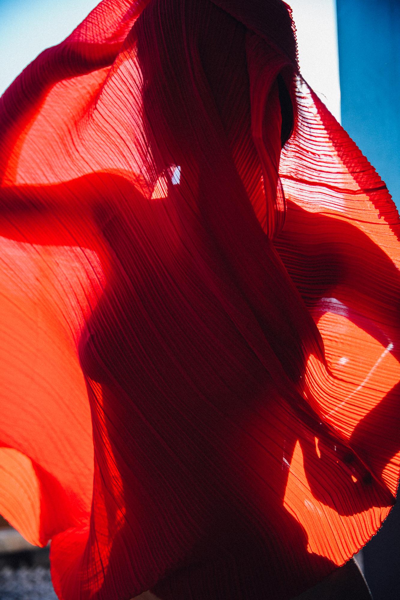 Aching | NYC 2015 | Daniel N. Johnson Photography