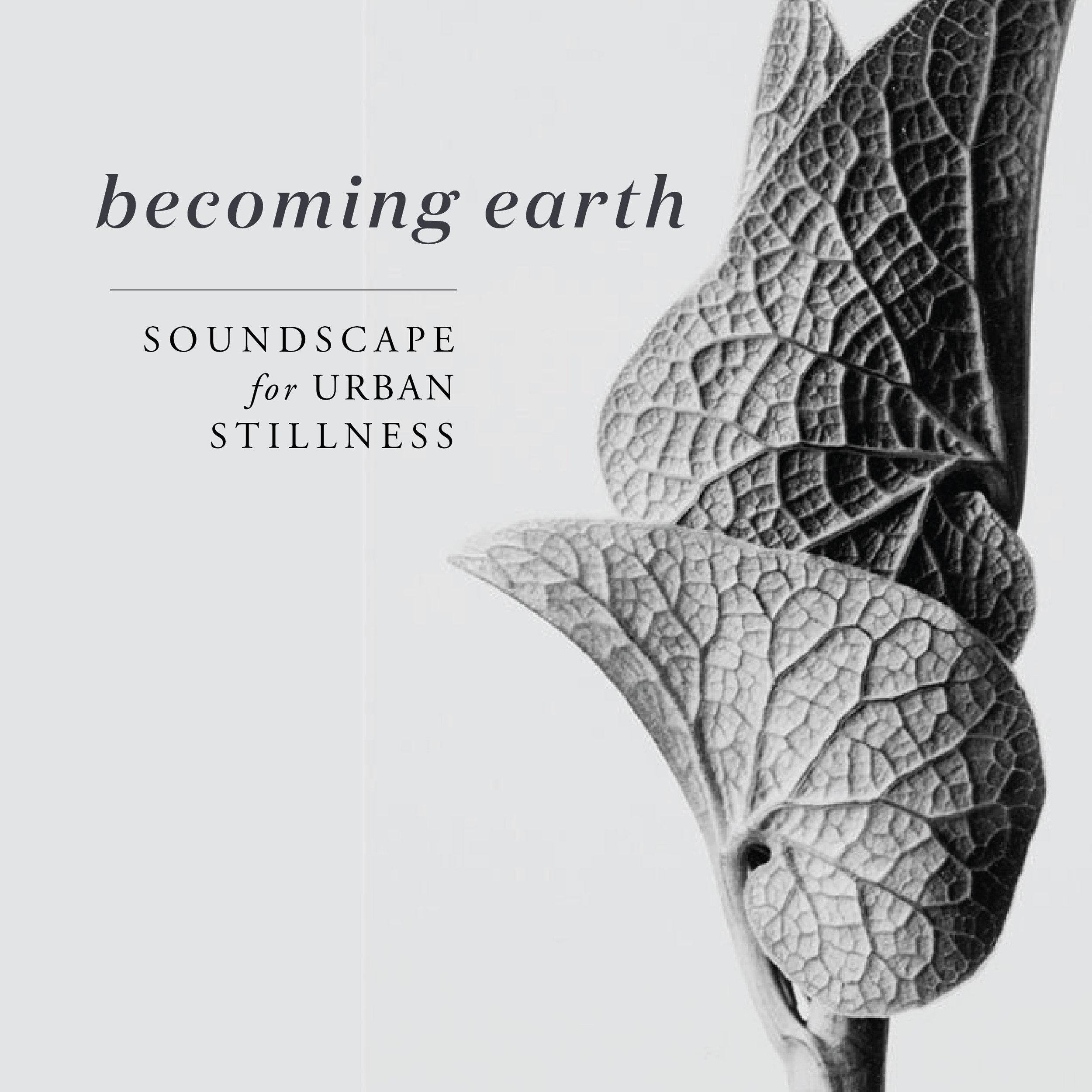 Becoming Earth-02-02.jpg