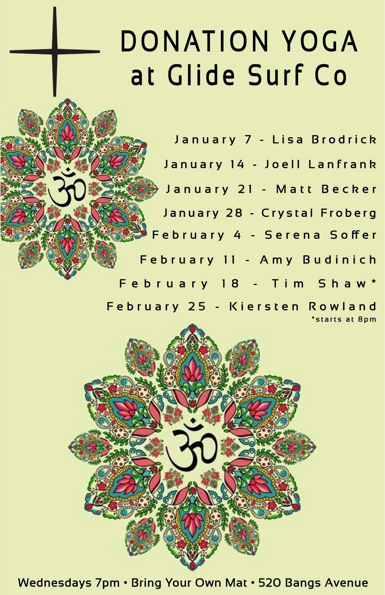 glide-donation-yoga-jan-feb-2015.jpg