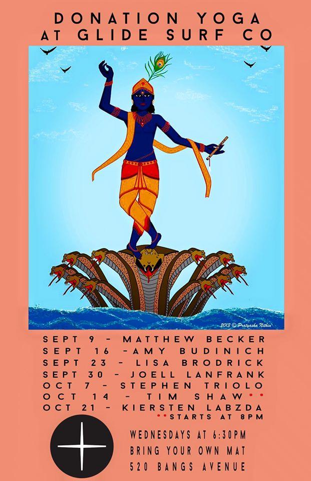 donation-yoga-sept-oct-2015-poster.jpg