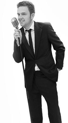 Nicholas James Gunn - About