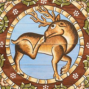 Mini Deer.jpg