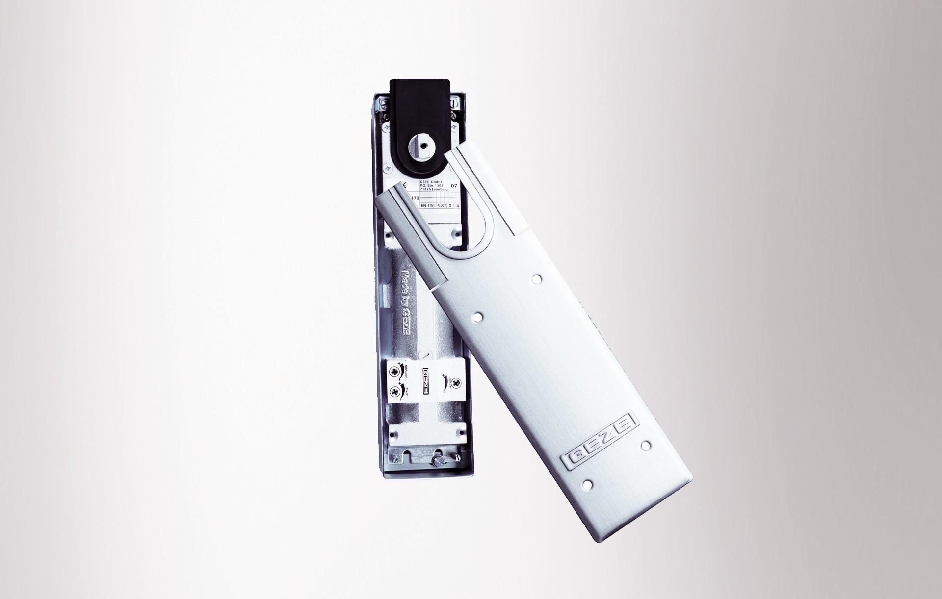 TS 550 NV