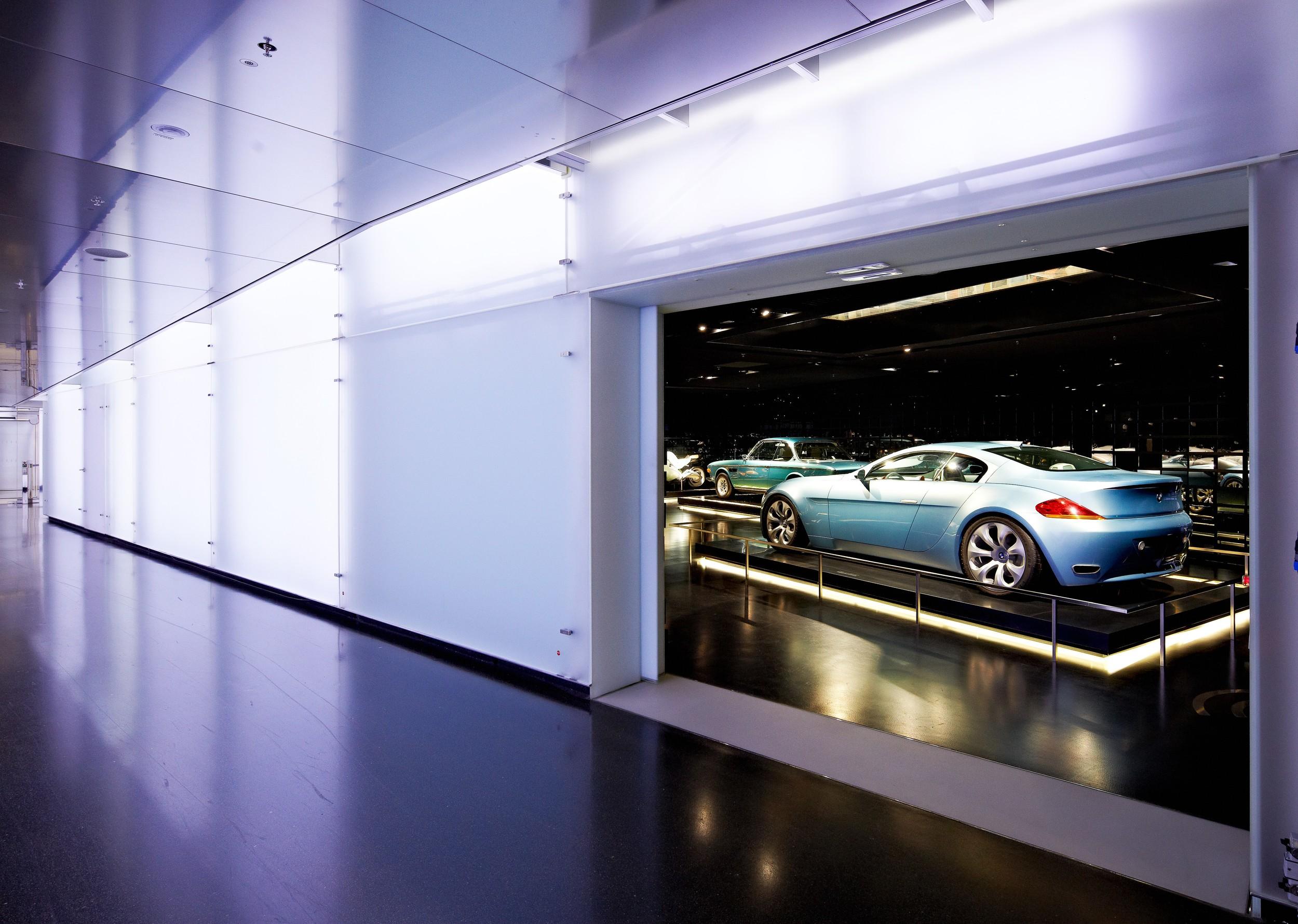 Slimdrive_SL-FR_BMW_Museum__44809.jpg