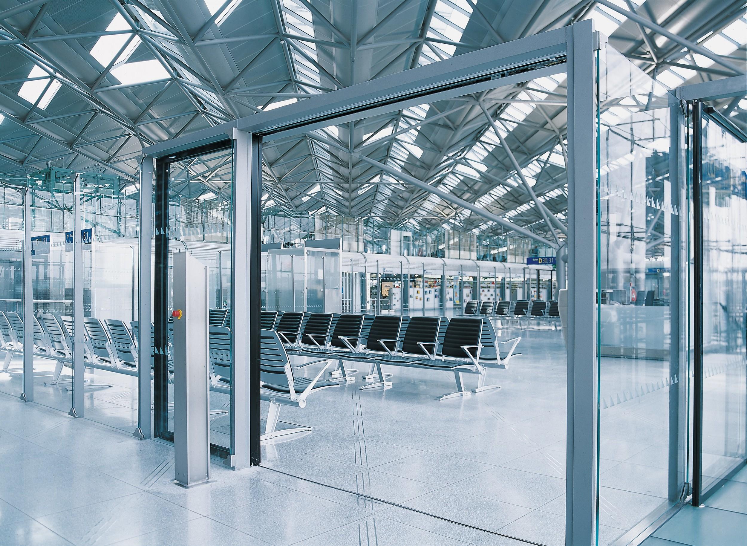 Slimdrive_SLT_Flughafen_50719.jpg