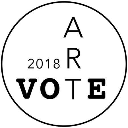 ArtVote 2018 Logo V2 Flat.png