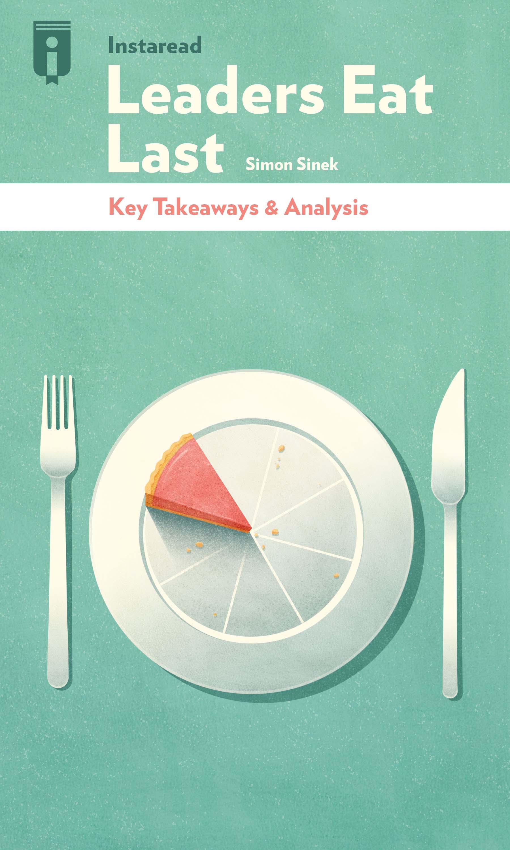Leaders-Eat-Last-eBook.jpg