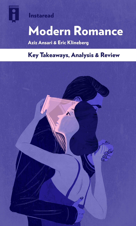 Modern Romance eBook.jpg