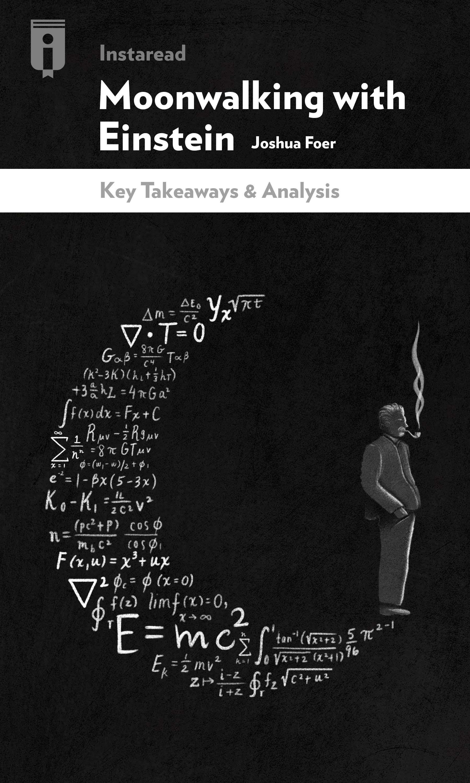 Moonwalking with Einstein eBook.jpg