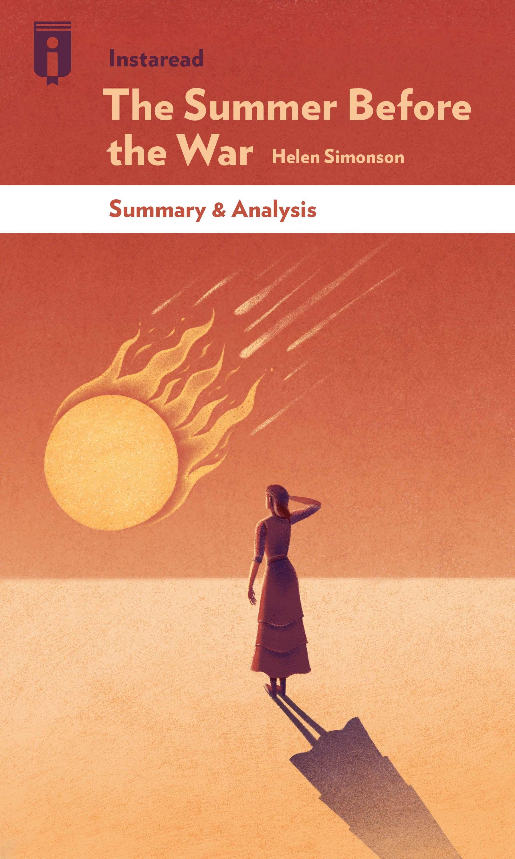 The Summer Before War eBook.jpg
