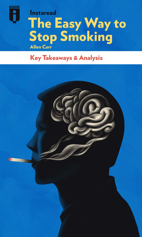 The-Easy-Way-to-Stop-Smoking-eBook.jpg