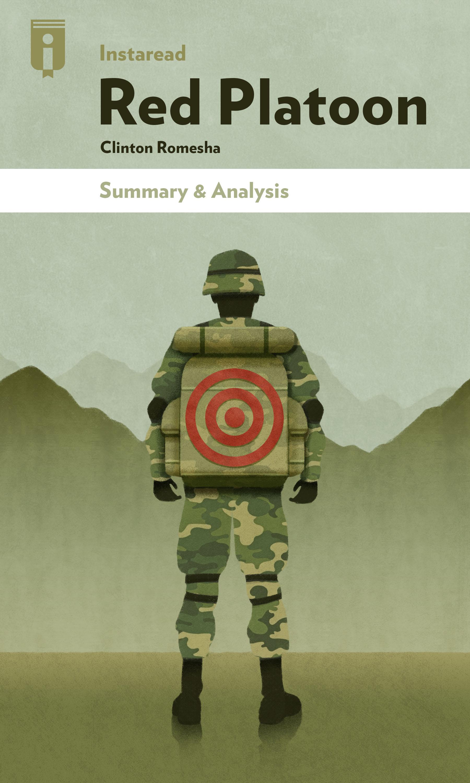 Red Platoon eBook.jpg