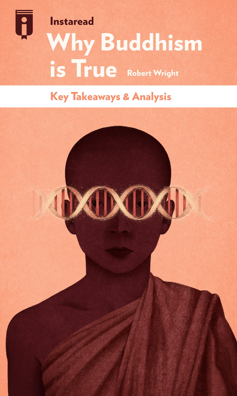 Why-Buddhism-is-True-eBook.jpg