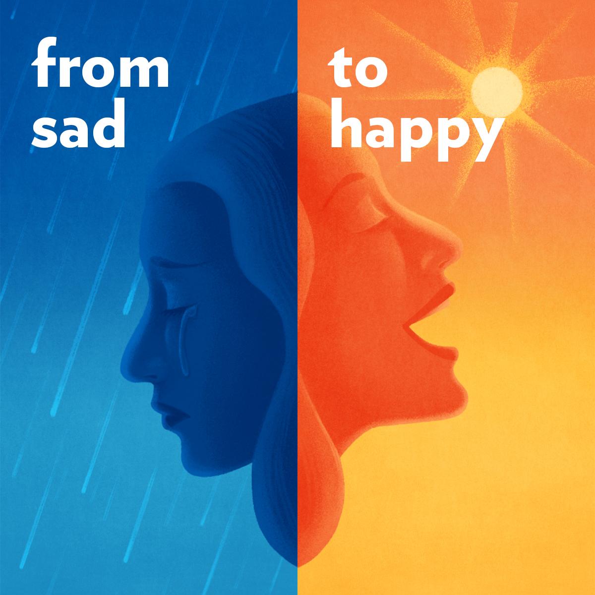 Sad-Happy_Instagram.jpg