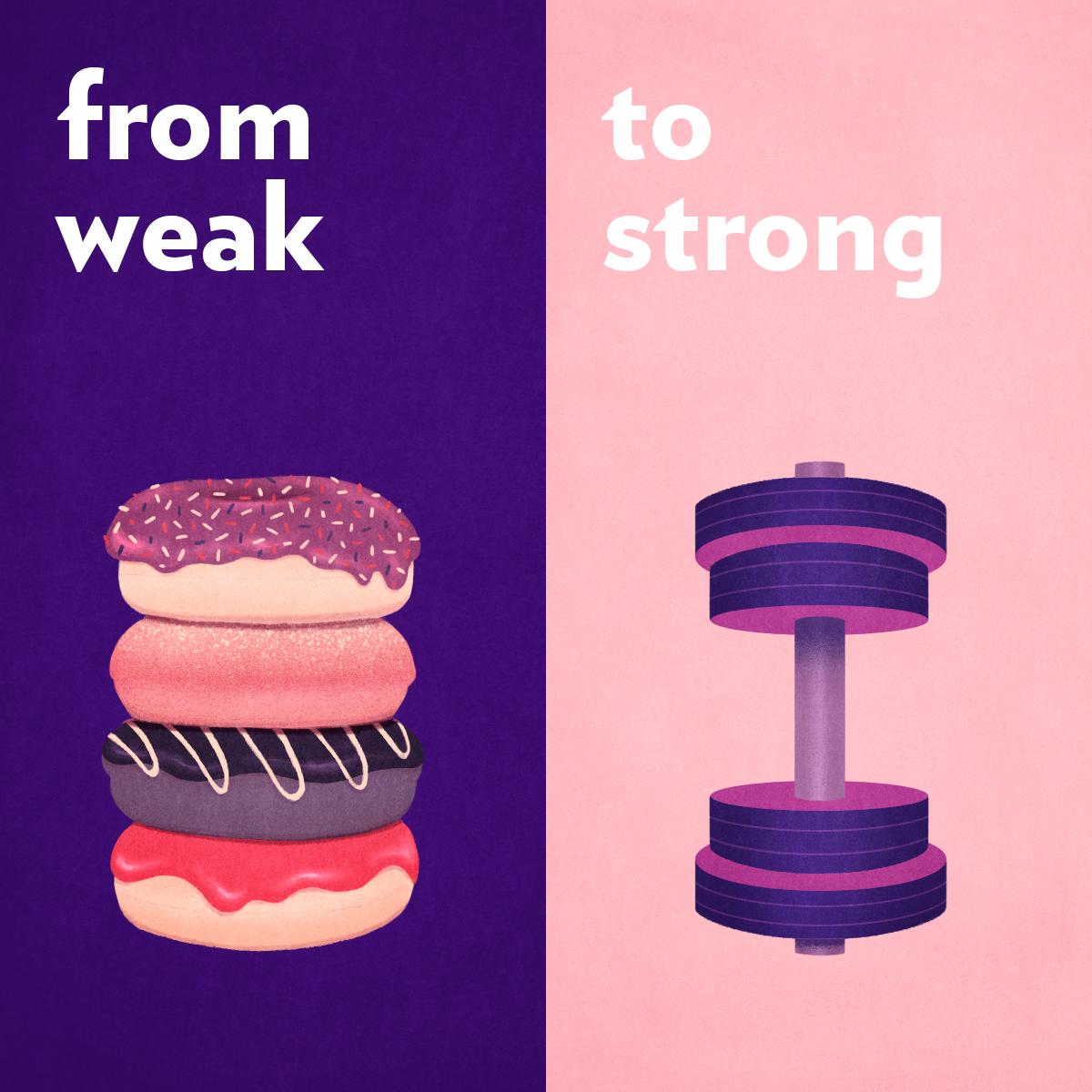 Weak-Strong_Instagram.jpg