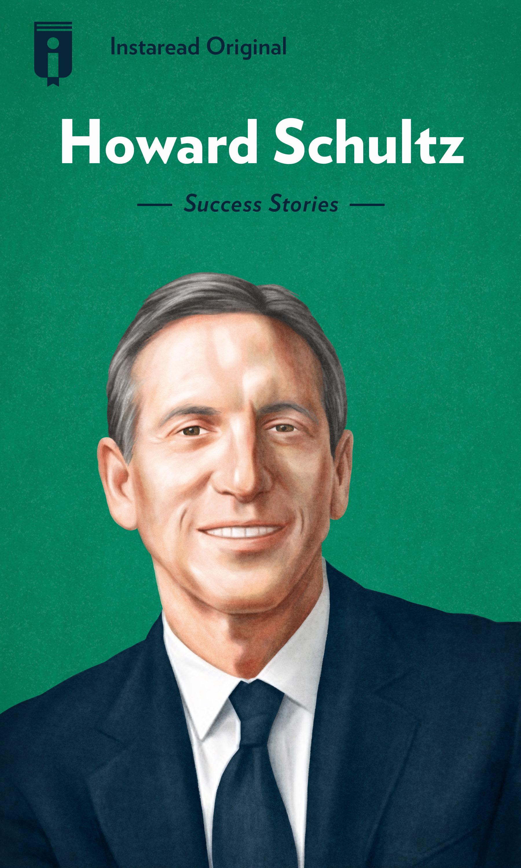 Howard-Schultz-eBook.jpg