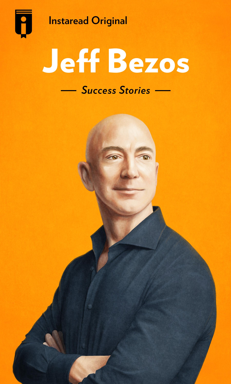 Jeff-Bezos-eBook.jpg