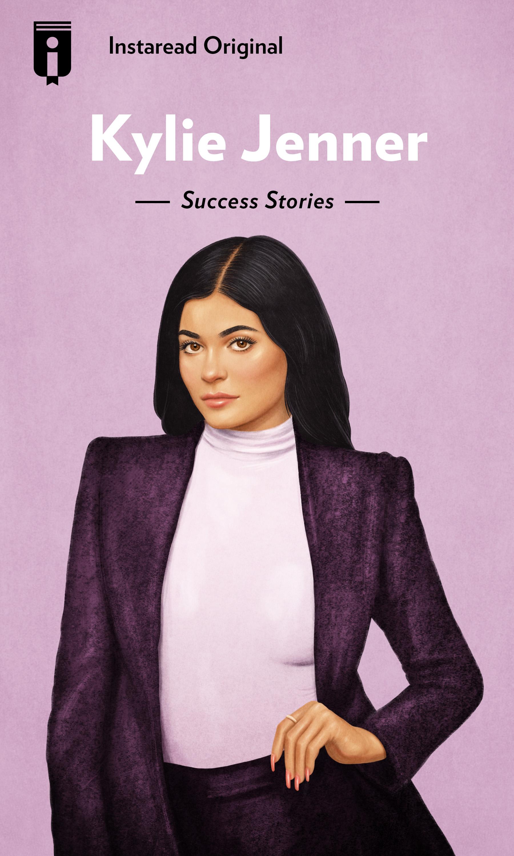 Kylie-Jenner-eBook.jpg