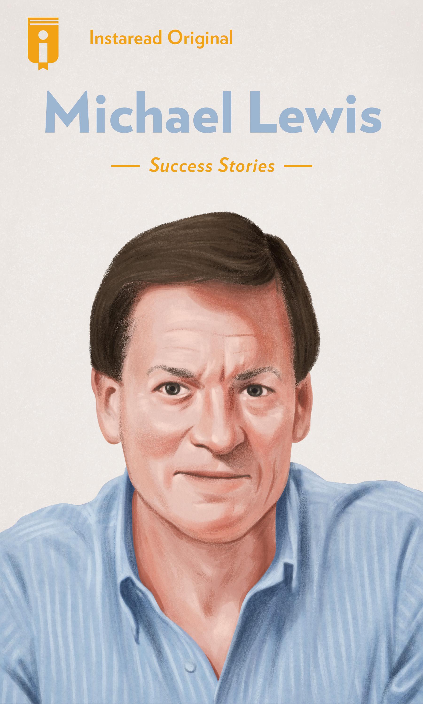 Michael-Lewis-eBook2.jpg