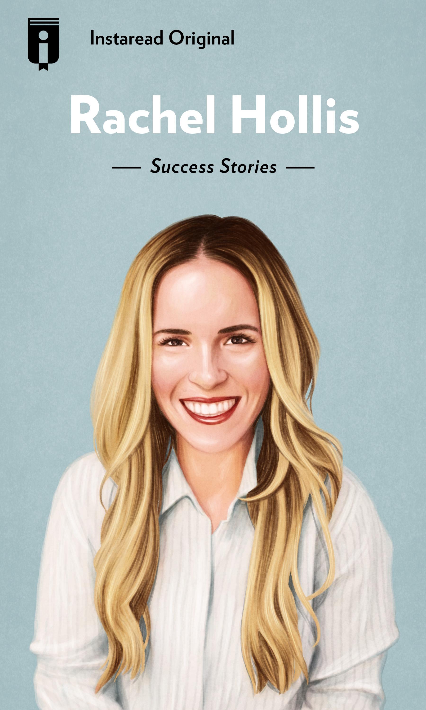 Rachel-Hollis-eBook.jpg