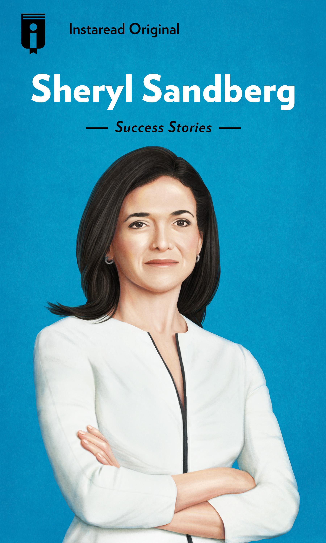 Sheryl-Sandberg-eBook.jpg