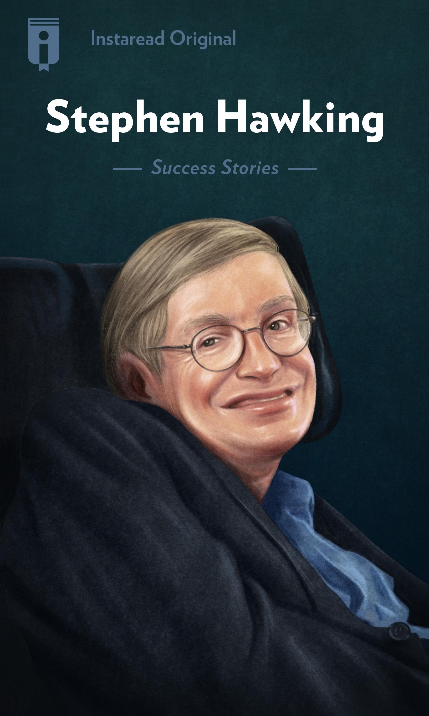Stephen-Hawking-eBook.jpg