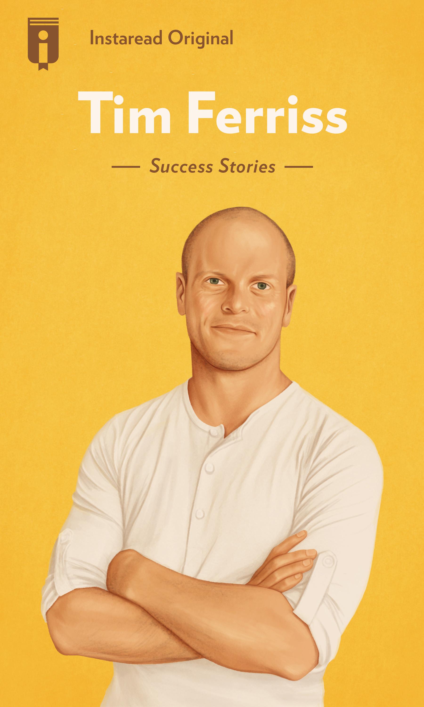 Tim-Ferriss-eBook2.jpg